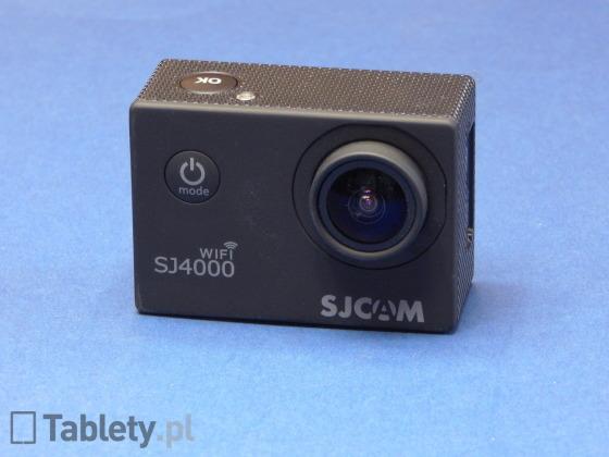 SJCAM SJ4000 WiFi 06