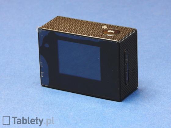 SJCAM SJ4000 WiFi 07