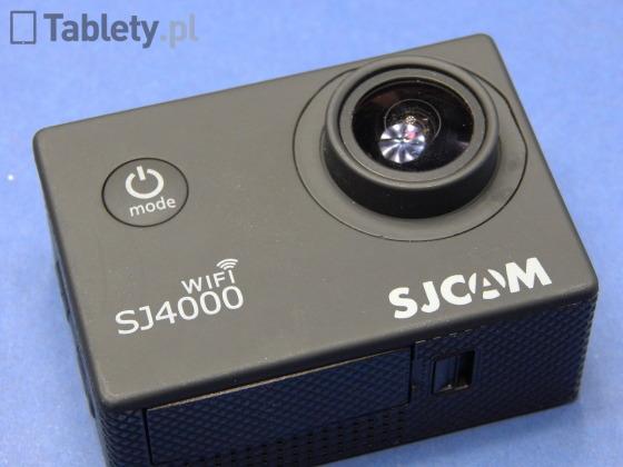SJCAM SJ4000 WiFi 08