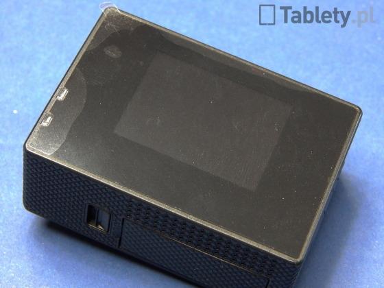 SJCAM SJ4000 WiFi 09