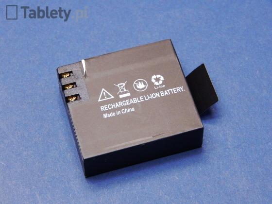 SJCAM SJ4000 WiFi 14