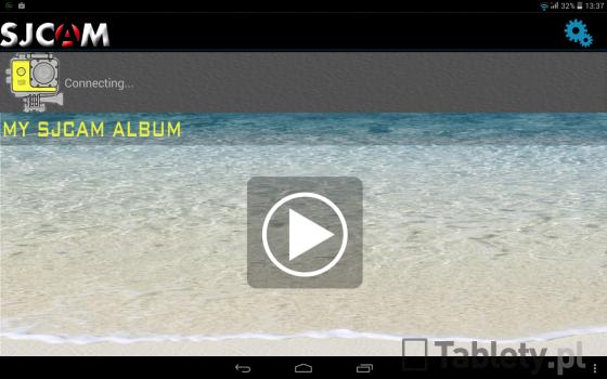 SJCAM_SJ4000_WiFi_25_app_1