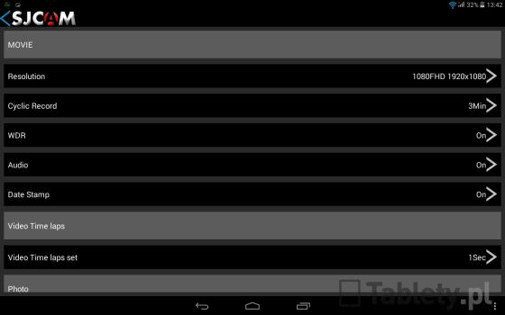 SJCAM_SJ4000_WiFi_26_app_2