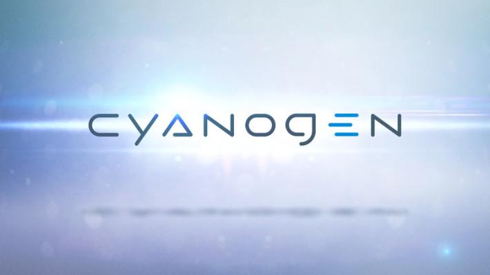 Użytkownicy Androida donoszą o problemach z systemem Cyanogen OS 12