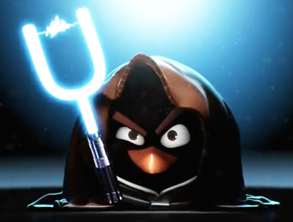 angry birds star wars apk - Download Android APK GAMES ...