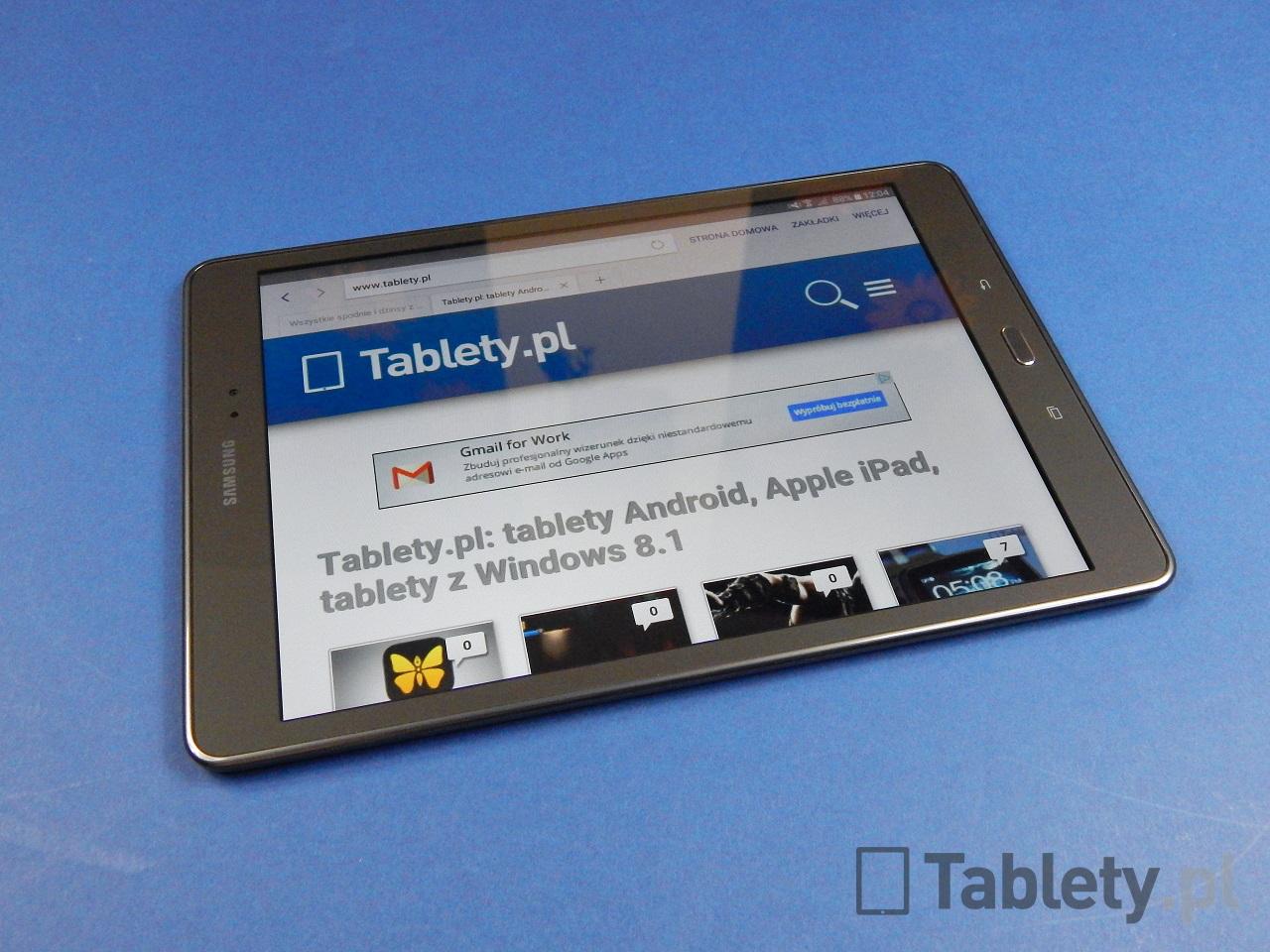 Samsung Galaxy Tab A 9.7 02