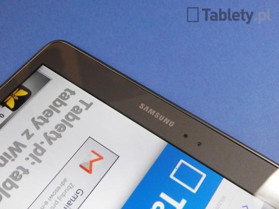 Samsung Galaxy Tab A 9.7 03