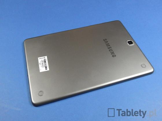 Samsung Galaxy Tab A 9.7 05