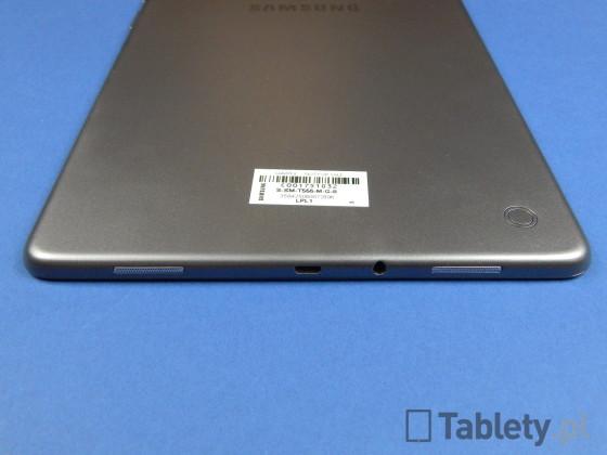 Samsung Galaxy Tab A 9.7 08