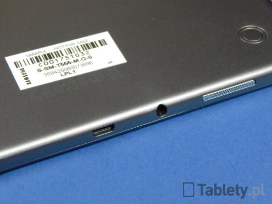 Samsung Galaxy Tab A 9.7 09