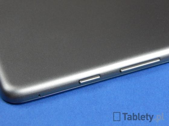 Samsung Galaxy Tab A 9.7 10