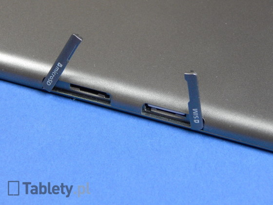 Samsung Galaxy Tab A 9.7 12