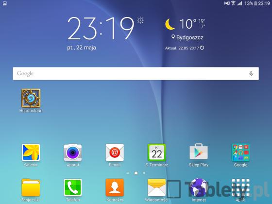 Samsung_Galaxy_Tab_A_9.7_12_Pulpit