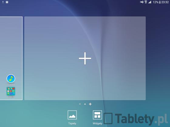 Samsung_Galaxy_Tab_A_9.7_15_Pulpit_edycja