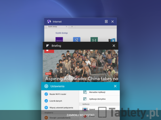 Samsung_Galaxy_Tab_A_9.7_17_Ostatnie_aplikacje