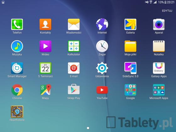 Samsung_Galaxy_Tab_A_9.7_18_Menu
