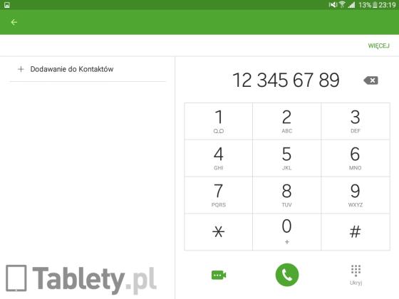 Samsung_Galaxy_Tab_A_9.7_21_Dialer