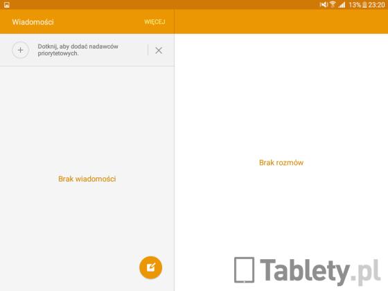 Samsung_Galaxy_Tab_A_9.7_22_Wiadomosci