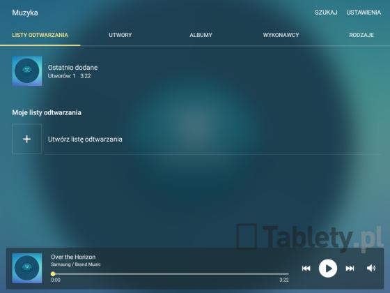 Samsung_Galaxy_Tab_A_9.7_24_Muzyka