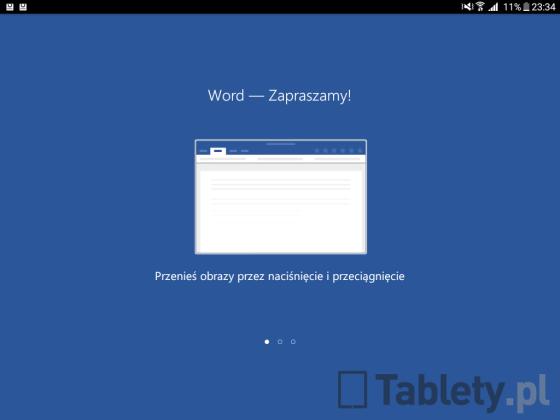 Samsung_Galaxy_Tab_A_9.7_26_Microsoft_Word_02