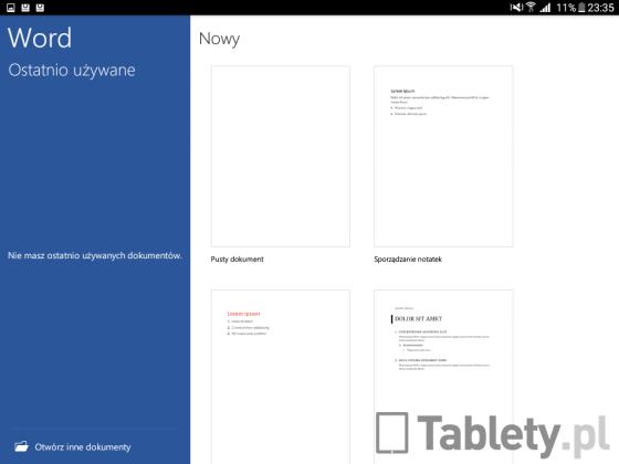 Samsung_Galaxy_Tab_A_9.7_27_Microsoft_Word_03