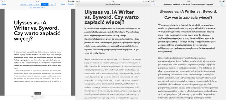 UlyssesBywordiA (1)