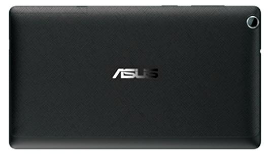 ASUS ZenPad 7