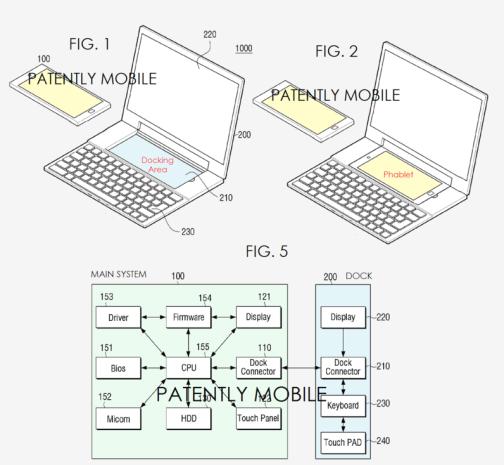 samsung-dual-os-notebook-patent-504x465
