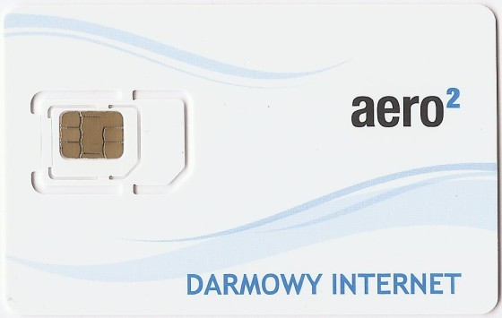 Aero2