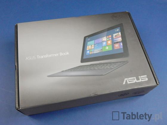 Asus_Transformer_Book_T100TAM_01