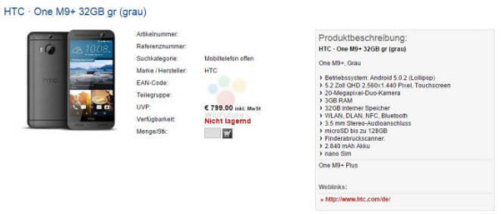 HTC-One-M9-1434713805-0-12