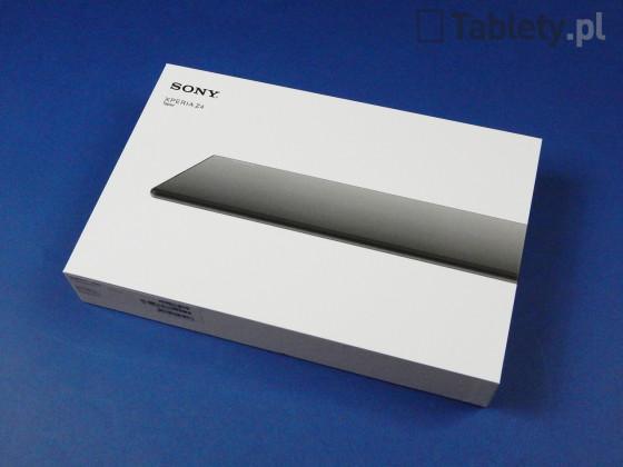 Sony Xperia Z4 Tablet 01
