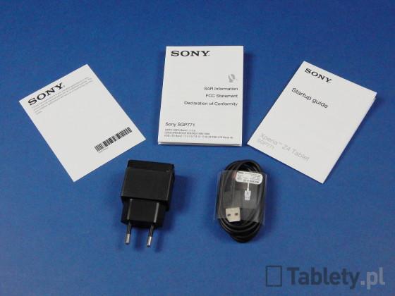 Sony Xperia Z4 Tablet 02