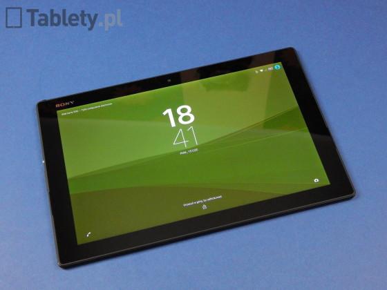 Sony Xperia Z4 Tablet 03
