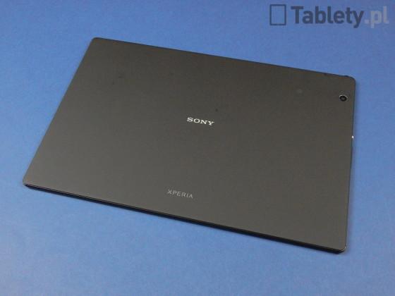 Sony Xperia Z4 Tablet 05