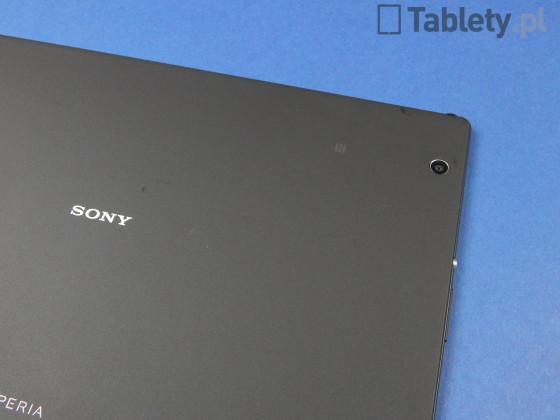 Sony Xperia Z4 Tablet 06