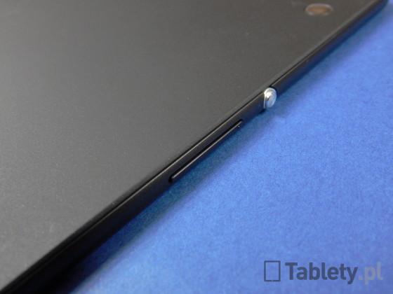 Sony Xperia Z4 Tablet 07