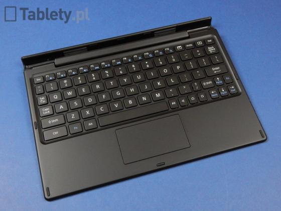 Sony Xperia Z4 Tablet 11