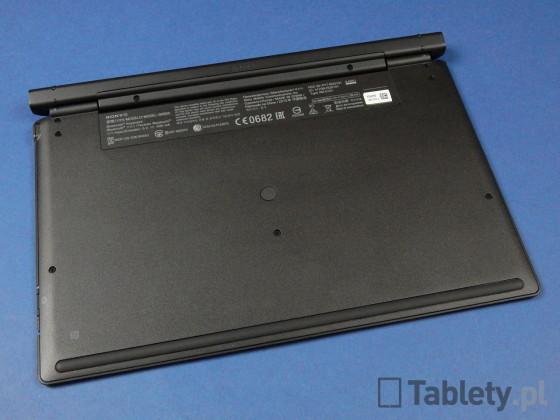 Sony Xperia Z4 Tablet 16