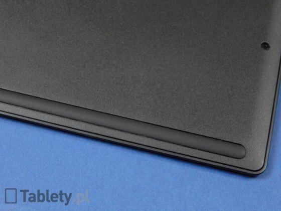 Sony Xperia Z4 Tablet 17