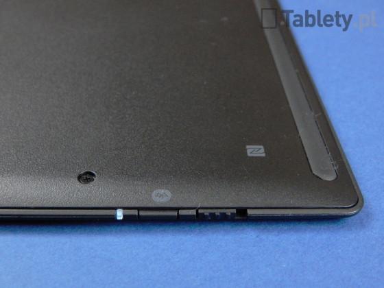 Sony Xperia Z4 Tablet 18