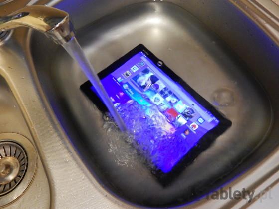Sony_Xperia_Z4_Tablet_21