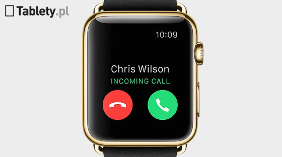 What-Can-Apple-Watch-Do