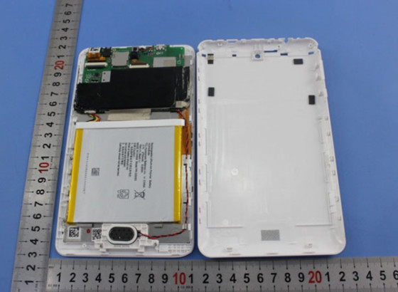 acer_iconia_one_b1_770_3