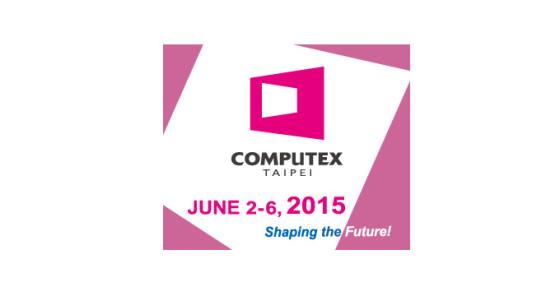 computex_2015_logo_680 pix