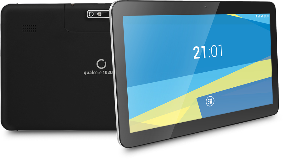 Overmax Qualcore 1020 3G