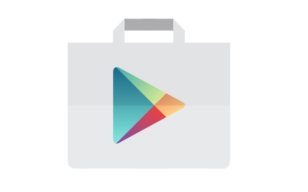 Sklep Play 5911 Gotowy Na Androida 60 Marshmallow Do Pobrania