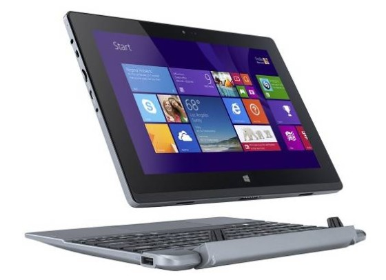 acer-one-10_03