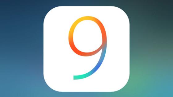ios-9-logo