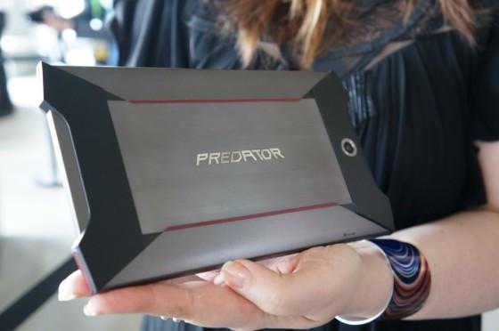 Acer-Predator